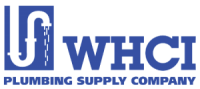 whciplumbingsupply