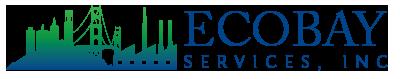 EcoBayServices