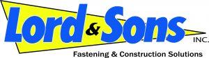 L&S_vector_logo