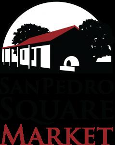SanPedroSquareMarket_Transparent
