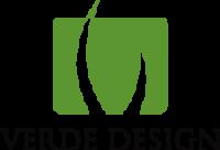 verdedesign